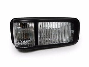 FITS GMC W SERIES 3500 2008-2009 LEFT DRIVER TRUCK SIDE MARKER PARK LIGHT