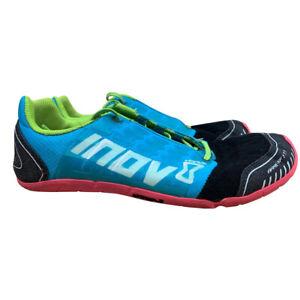 Inov 8 Women's Bare-XF 177 barefoot Running Shoe EU 40.5 US W 9.5