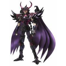 Bandai Tamashii Nations Saint Cloth Myth EX Wyvern Radamanthys Saint Seiya Japan