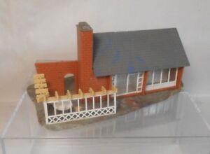 Faller HO 264 Summer Cottage (TZ6)