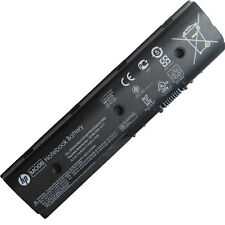 Genuine MO06 Battery for HP 671731-001 DV4-5000 DV6-7000 DV6-8000 dv7-7000