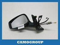 Left Wing Mirror Left Rear View Mirror Mopar For FIAT Stilo 2001