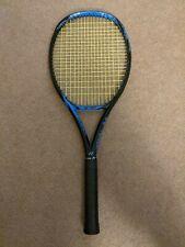 Yonex EZONE 98 Blue (305g) 3/8 Tennis Racquet