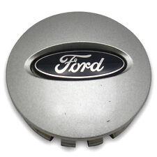 Center Cap Hubcap OEM Ford Freestar Escape Edge 6F23-1A096 5L24 6F2Z Wheel