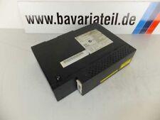 CD-Wechsler 6958200 BMW E65 745D