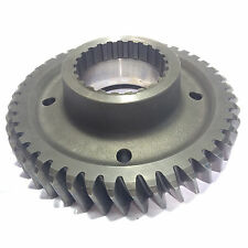 Volvo 11036496 Used Gear for Drop Box A35D, A40, A40D