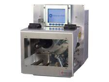 DATAMAX O'neil A-class Mark II A6310 Thermal Transfer 300 X 300dpi Label Printer