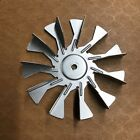 New 318398302 Electrolux Frigidaire Range Oven Convection Fan Blade photo