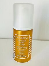SUNLEYA Age Minimizing Sun Protection SPF 15 1.7 oz
