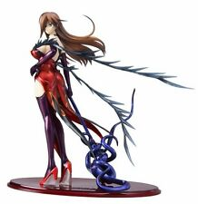 Excellent Model Core Queen's Blade P-4 Master of Flame Nyx Figure from Japan