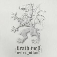 Death Wolf - III: Östergötland