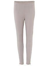 Phase Eight Amina Darted Jeggings, Pale Grey >UK-18 RRP £55