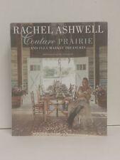 Couture Prairie & Flea Market Treasures-Ashwell-2013-Home Design