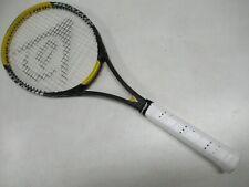 Dunlop Hotmelt 200G Tennis Racquet (4 1/2) New Strings / Grip!