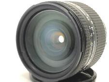 [ MINT]  NIKON AF AI-S NIKKOR 24-120mm f3.5-5.6D /Hood HB-11 from Japan #0022