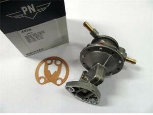 BMW 2800 3.0S 3.0CS 3.0CSL 525 Mechanical Fuel Pump 1968-79 2.5 2.8 3.0 3.3 PTZ