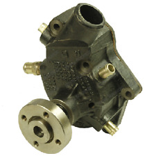John Deere Water Pump Less Pulley 4039D, 4039T, 4045D Engines - 3200 to 3410X