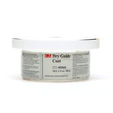 3M 05860 Dry Guide Coat Cartridge Reveal Pinholes & Scratches 50gr 1.75oz
