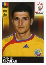 Panini Sticker Fußball Euro 2008 Nr. 332 FRA France Mascots / Maskottchen NEU
