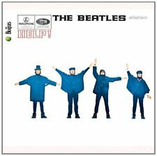 THE BEATLES CD - HELP! [REMASTERED](2009) - NEW UNOPENED
