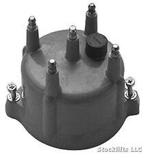 KEM Parts 247 Distributor Cap