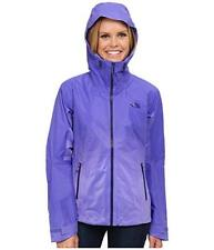 THE NORTH FACE WOMEN'S FUSEFORM DOT MATRIX JACKET  size M $200