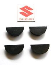 Suzuki valve cover CAM CAP SEALS PLUGS gs1100 gs1000 gs850 gs750 gs650 katana gs