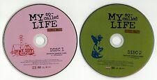 My So-Called Life - Vol. 2 (Dvd 2 discs)