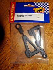 ProTech - T0683.002 - Suspension Arm Upper  - NEW