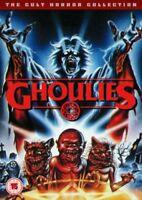 Ghoulies DVD Nuevo DVD (101FILMS228)