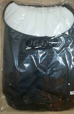 OBaby genuine universal Black  Cosytoes Footmuff  NEW fits most pushchairs