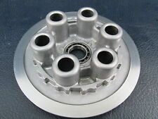 Suzuki RMZ450 RMZ 450 Clutch Pressure Plate LT-R450