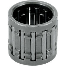 Kawasaki KDX220 1997 1998 1999 2000 2001 2002 Piston Pin Needle Bearing Shindy
