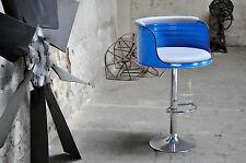 Design Sessel Stuhl Barhocker 200l Fass Ölfass Fassmöbel Farbe Ihrer Wahl