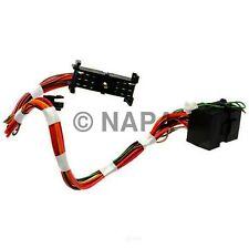 Ignition Starter Switch NAPA/MILEAGE PLUS ELECTRICAL-MPE KS6185SB