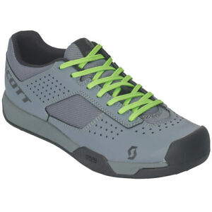 Scott MTB AR Shoes 47 Black/Gray