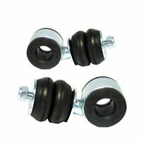 VW Lupo 1999-2005 Front Anti Roll Bar Drop Links Pair