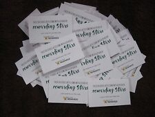 Starbucks Rewards Stars Lot of 10 Codes Best Deal, E-delivery!