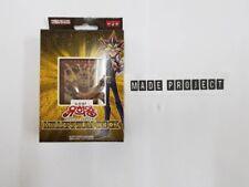 "Yugioh Cards ""Millennium Deck"" / Korean Ver / Konami Korean Ver Official"