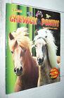 ALBUM PANINI CHEVAUX & PONEY MES MEILLEURS AMIS 1997 COMPLET 178 STICKERS ANIMAL