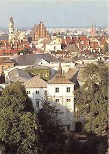 B45533 Warszawa Starego Miasta  poland