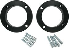 "EZ Wheel Spacer 4/156 1.5"" Durablue 4156P For 87-17 Polaris"