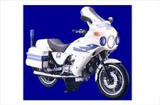 127 CATALOGO RICAMBI ORIGINALI MOTO GUZZI V 75 PA NUOVO TIPO 750 1996-2001 - PDF