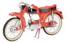 Victoria avanti Mk2 anno di costruzione 1956-1959 Rosso / Nero 1 10 Schuco