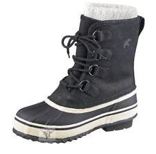 0e1b094ac35 seeland boots | eBay