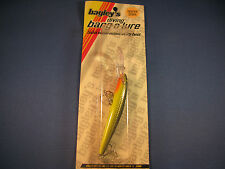 BAGLEY  DEEP DIVING  4 INCH   BANG--O--LURE   FISHING LURE    CS9    (1)