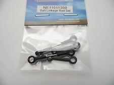 NINE EAGLES NE11011300 Biellettes 106A / 208A / KESTREL 500