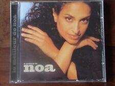 NOA - LE MEILLEUR DE NOA CD