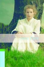 Oxford Bookworms Library: Jane Eyre: Level 6: 2,500 Word Vocabulary Oxford Book