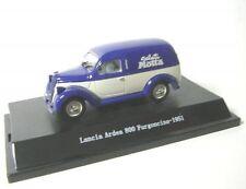 Lancia Ardea 800 Furgoncino (blu/bianco) Gelati Motta 1951
